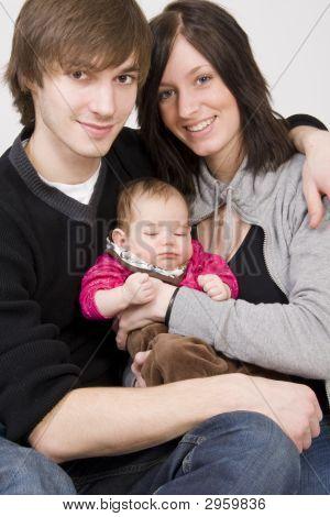 Young Parents