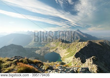 Panorama Mountains landscape Nature sunrise landscape sunset Nature landscape mountain Nature background landscape Nature background mountain Nature Nature landscape Nature mountain Nature landscape mountain Nature background Nature mountain background.