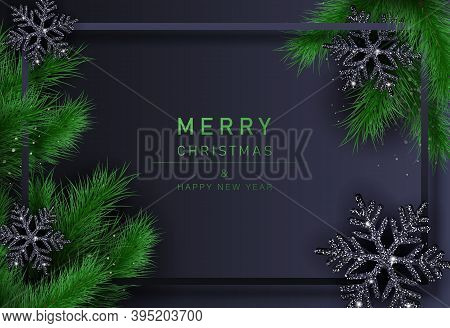 Christmas background.  Merry Christmas card. Merry Christmas card vector Illustration.Christmas. Christmas Vector. Christmas Background. Merry Christmas Vector. Merry Christmas banner. Christmas illustrations Merry Christmas card vector Illustration