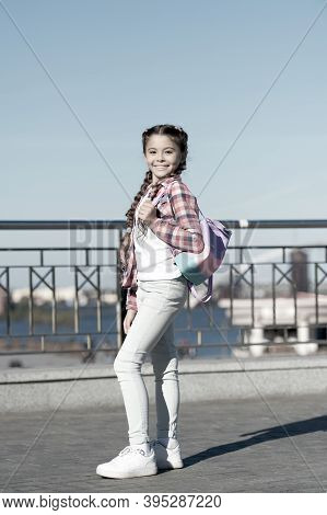 Leisure Fun Ideas. Event Overview. Leisure Options. Free Time And Leisure. Girl Urban Background. Ac