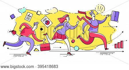 Illustration_43_sprint_c