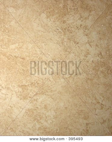 Stucco Fauxed Wall1feb06