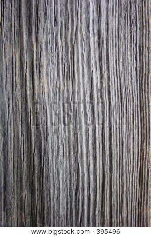 Weathered Barn Wood