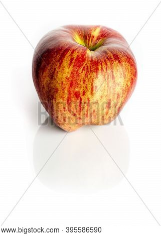 Summer, Whole, Refreshment, Drink, Vitamins, Shadow, Glossy, Clean, Lifestyle, Safe, Ripe Apple, App