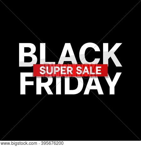 Black Friday. Black Friday Sale Vector Background Design. Black Friday Sale. Black Friday Background