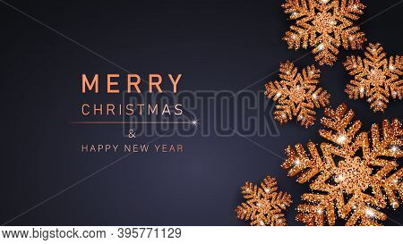 Christmas background. Merry Christmas card vector Illustration.  Merry Christmas card. Merry Christmas card vector Illustration.Christmas. Christmas Vector. Christmas Background. Merry Christmas Vector. Merry Christmas banner. Christmas illustrations