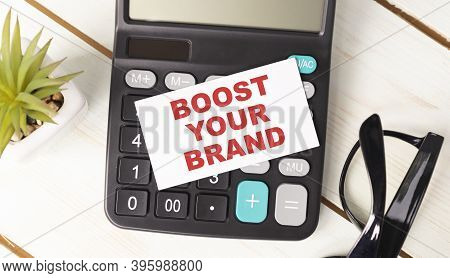 Boost Your Income , Business, Technology, Internet And Network , Boost Your Brand , Business Brainst