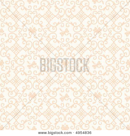 Pastel Colors Tulle Background