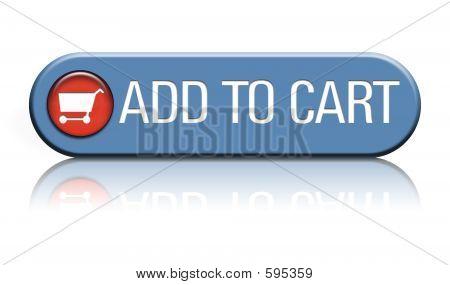 Añadir al carrito botón
