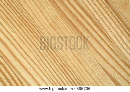 Wood Grain 1