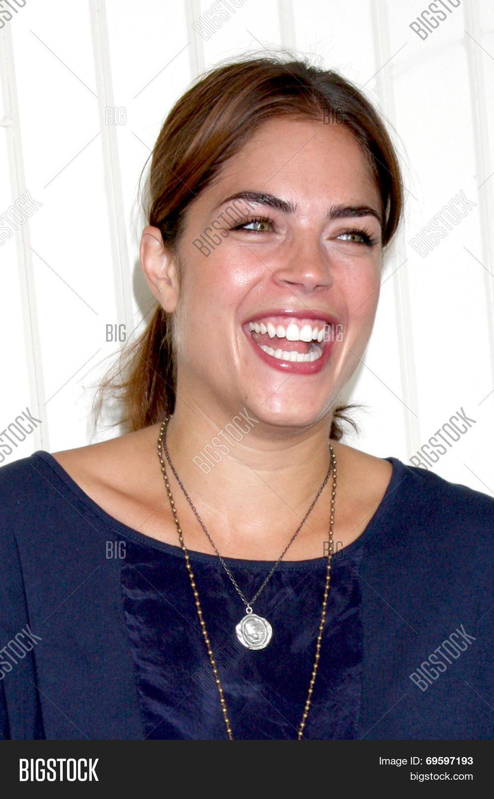 Cassandra Webb