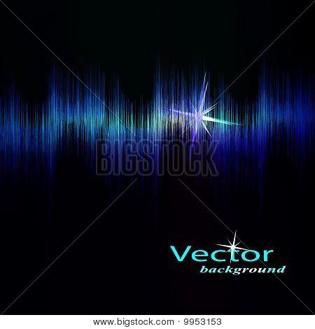 Eps Sound Equalizer Rhythm Music Beats