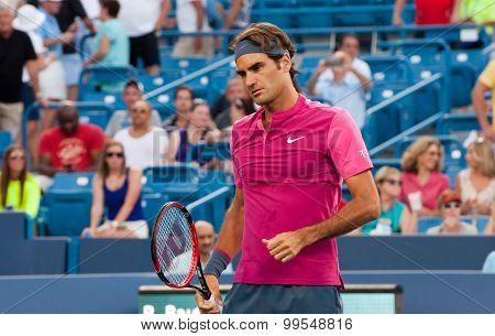 Federer 002