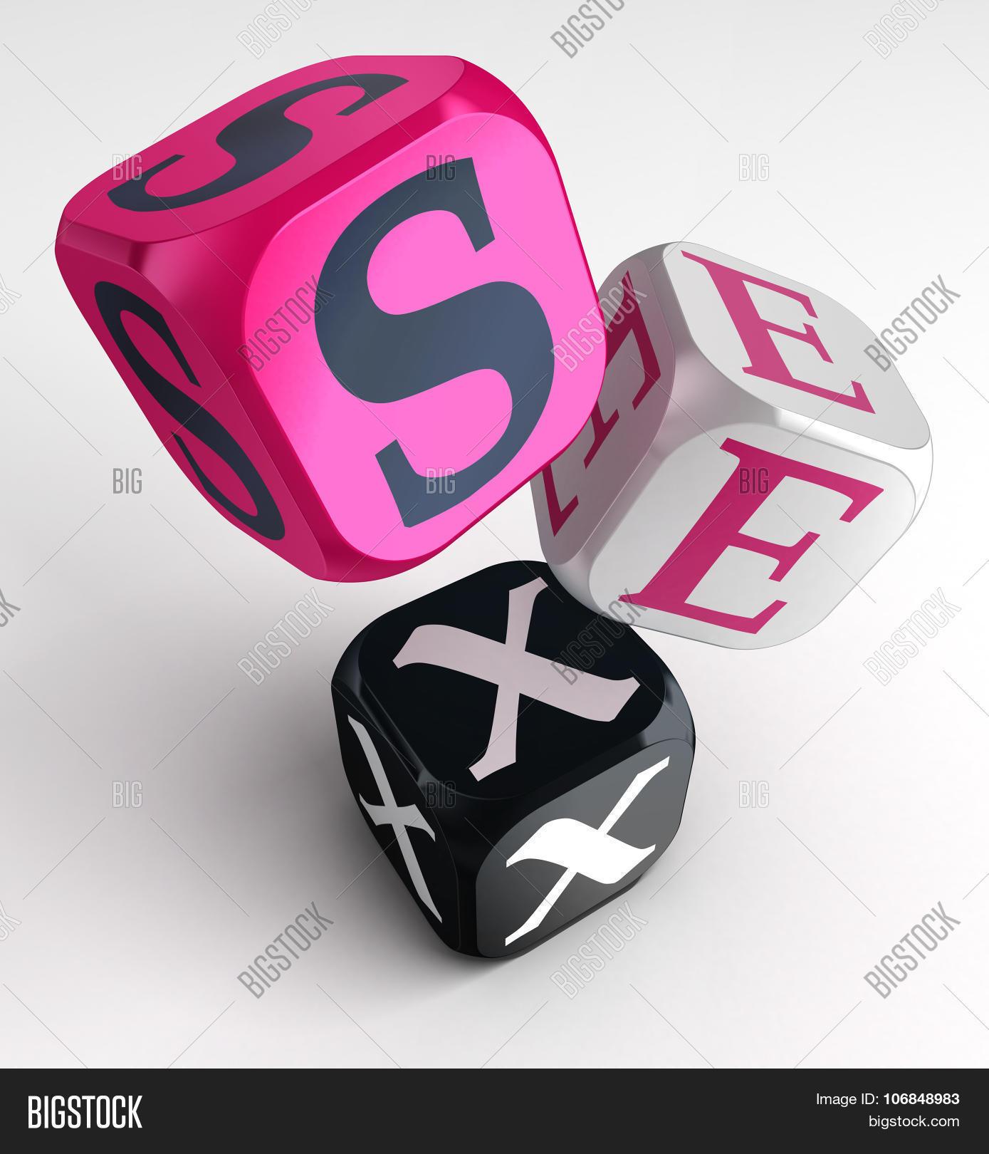 Sex pink word free