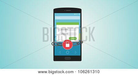 mobile authentication