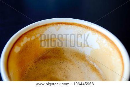 Enjoyable Coffee