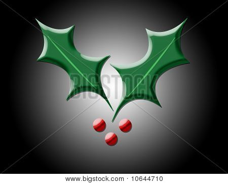 For Christmas_2
