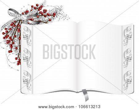 Elegant Book