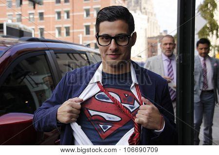 superman,clark kent, halloween