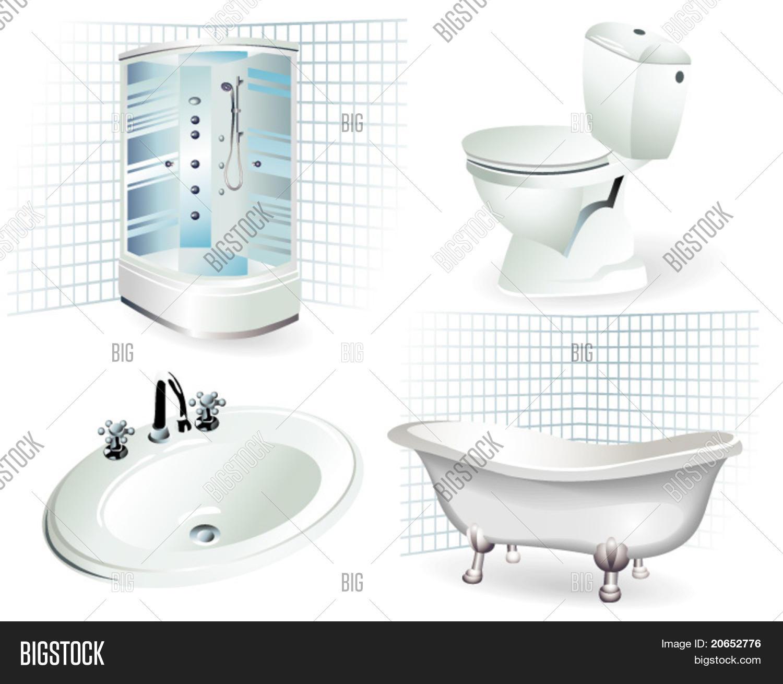 Kingston Brass Monarch 5 Piece Bathroom Accessory Set In Black Hbahk61212478k The Home Depot