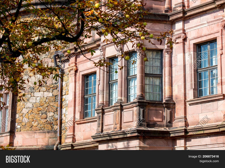 Classic Castle Ksi Image & Photo (Free Trial) | Bigstock