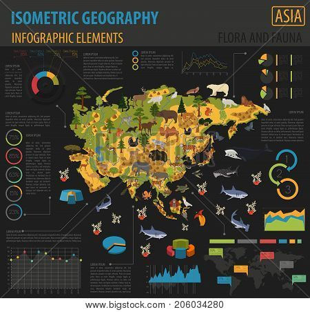 Geography Europe_20