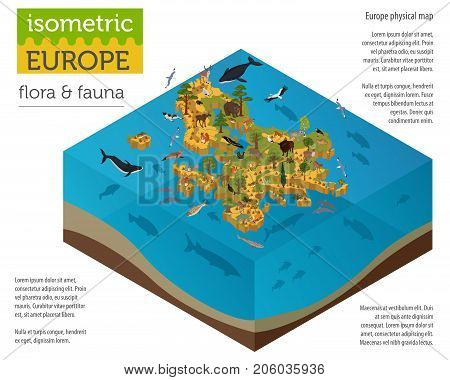 Geography Europe_5