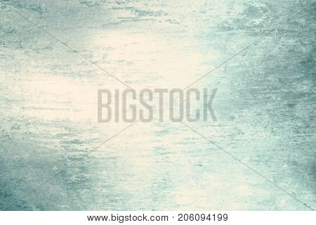 Retro background with brushed grunge texture