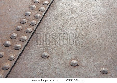 Background Of The Rivets
