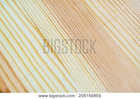 Uncolored Wooden Table Panel. Background Photo Texture, White Wooden Background, New Fresh Wooden Surface with Bright Texture on It. Pine Pattern