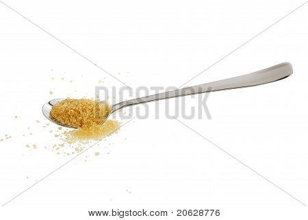 Golden Demerara  Sugar