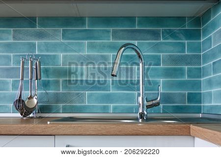 how to install plumbing for a kitchen sink images illustrations vectors stock photos amp images 9776