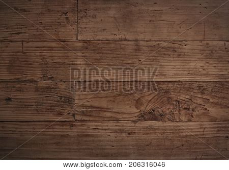 wooden texture, board, panels