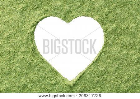 Heart-shaped Frame Image & Photo (Free Trial) | Bigstock