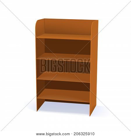 #_03_cupboard