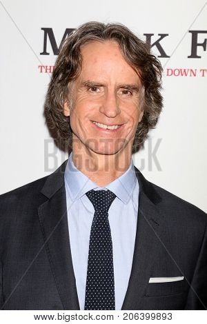 LOS ANGELES - SEP 26:  Jay Roach at the