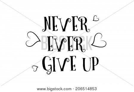 Motivational Copy 28