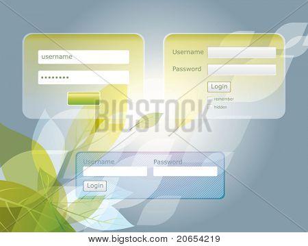 web window 10eps