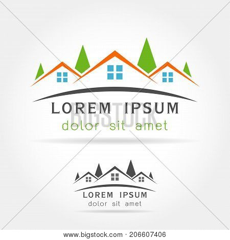 House icon. House icon vector. House icon simple. House icon app. House icon web. House icon logo.House icon sign. House icon ui. House icon flat. House icon eps. House icon art