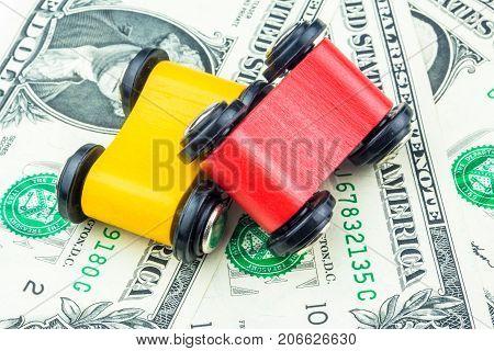 True Value Of Cars In Dollars