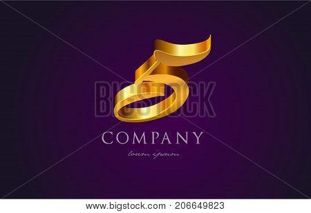 Golden_number_set Copy 5