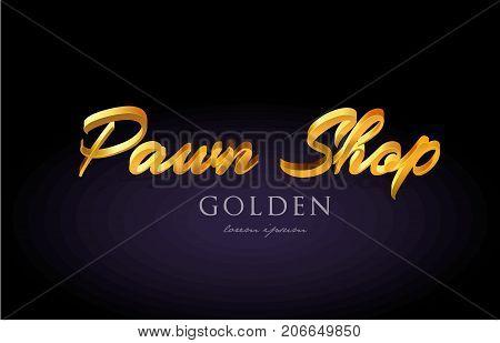 Golden_textx Copy 10
