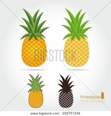 летний месяц дали папуасам лимонки сказали новый вид ананаса из-за одного