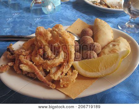 squid fish fry catering squid fish fry catering