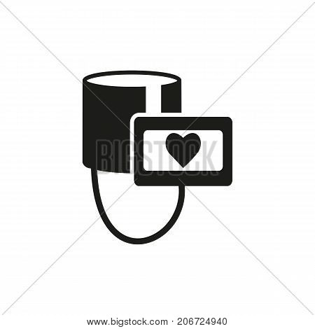 Simple Icon Blood Vector Photo Free Trial Bigstock