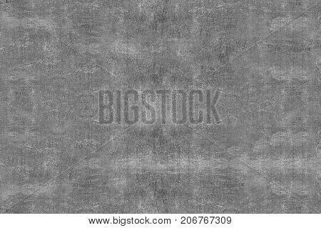 Obsolete metal - steel texture vintage (metal fine surface structure)