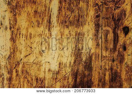 Rusty metal background, texture. Old rusty metal background. Rusty metal wall. Rusty grunge. Rusty pattern. Grunge pattern.