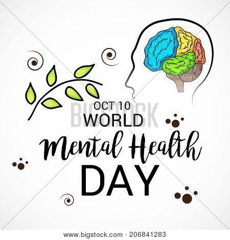Mental Health Day_30_sep_53