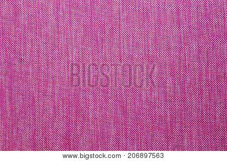 The velvet background velvet Surface velvet texture