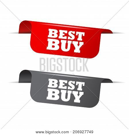 buy best buy element best buy red element best buy gray element best buy vector element best buy set elements best buy design best buy sign best buy best buy eps10